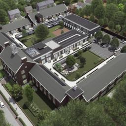 moller-residentie-waalwijk-banbouw