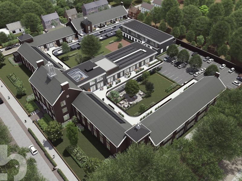 service-residentie-moller-waalwijk-banbouw