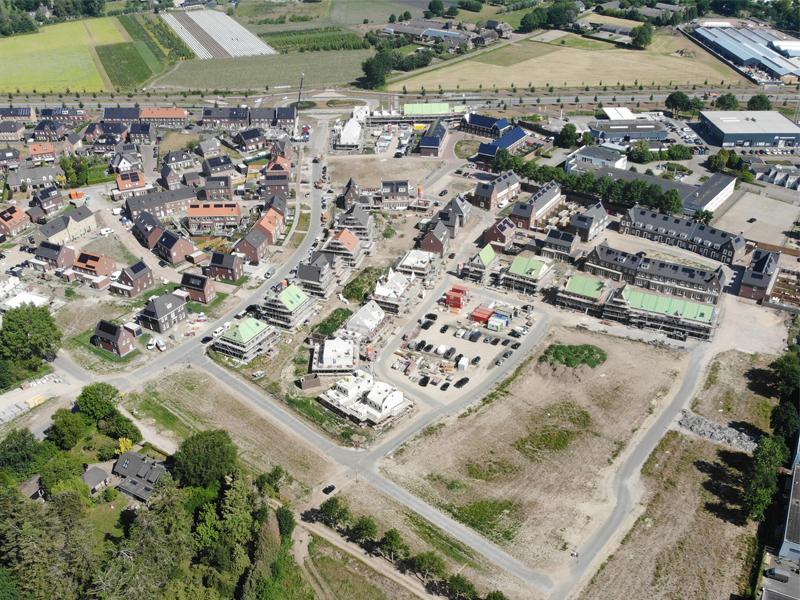 nuenen-west-banbouw