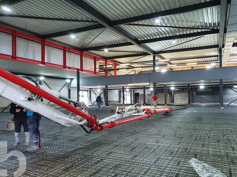 bouwcenter-swinkels-banbouw-storten-begane-vloer