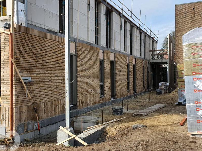 casade-banbouw-waalwijk-nieuwbouw