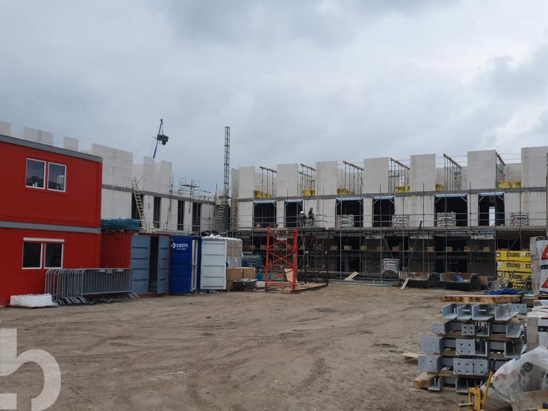casade-waalwijk-grotestraat-banbouw