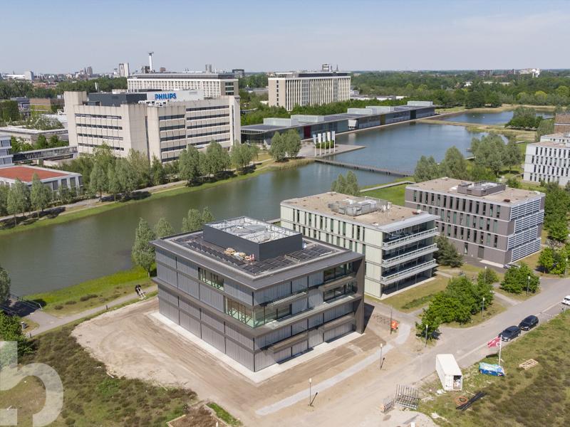 duurzame-kantoorvilla-high-tech-campus-banbouw