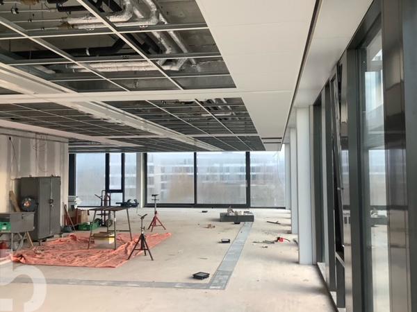 high-tech-campus-banbouw-duurzame-kantoorvilla