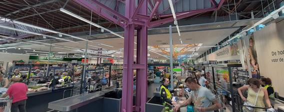lidl-karregat-mooiste-supermarkt-nederland
