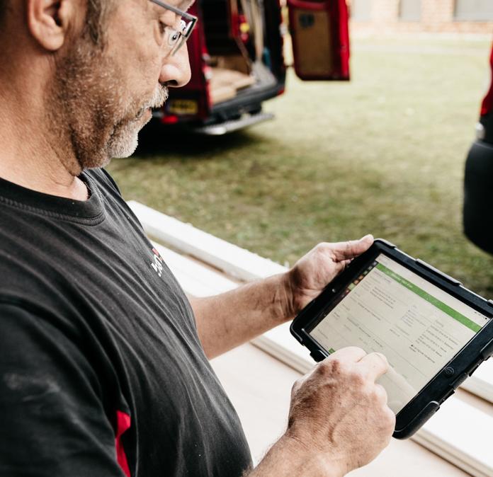 banbouw-fixxed-onderhoud-service-systeem