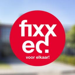 fixxed_uitgelicht