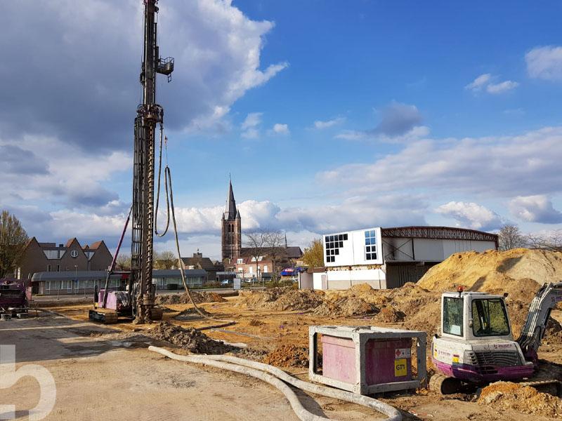 bouw-nederweert-centrumplan-banbouw